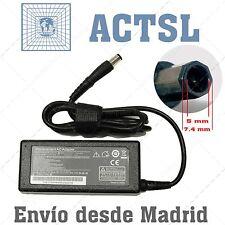 Cargador para portátil DELL Inspiron 1545 PA-21 Octogonal 19.5V 3.34A
