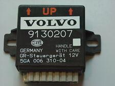 91-95 VOLVO 740 780 940 CRUISE CONTROL MODULE  9130207 computer Control ECU.