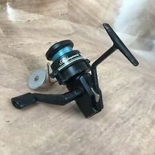 Shakespeare SP30F Spinning Fishing Reel SP 30F
