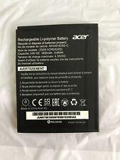 Batterie / Battery - Smartphone Acer Z520 Z520S - 1800mAh 3.8v