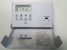 12-24V Raumthermostat Temperaturregler Raumtemperaturregler Heizungsregler  A50