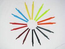 Glasses Ear Socks Earsocks Kits For-Oakley CROSSLINK PRO SWEEP SWITCH MNP XL