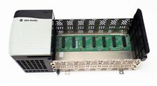 PLC Chassis