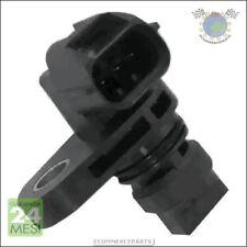 Sensore posizione albero a camme Meat MAZDA MX-5 CX-5 CX-3 6 3 2