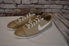 e794dac0ea43 Nike Flash Canvas Shoes - Womens Sz 9 - NEW