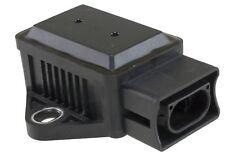 Suspension Yaw Sensor WELLS SU9201