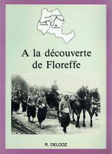 A la découverte de Floreffe | Roger Delooz | 1991