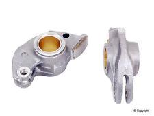 Engine Rocker Arm fits 1982-1993 BMW 325i 528e 325is  MFG NUMBER CATALOG