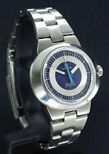 OMEGA Mechanical (Hand-winding) Dress/Formal Watches