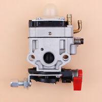Carburetor For Kaaz Oleo-Mac BV162 23CC 25CC 26CC 33CC 35CC Grass Trimmer Blower