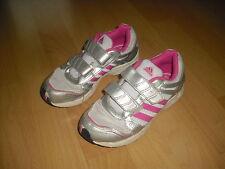Sportschuh von Adidas Ortholite in Gr. 31