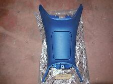 Copertura Centrale Completa Piaggio MP3 Yourban 125/300   Colore Blu