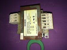 Siemens 4AM4041-5AT10-0C - Power Supply / Transformer