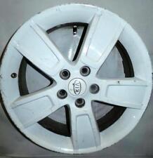 ALLOY WHEEL Kia Soul 18 Inch Alloy Wheel Rim - WHL50094