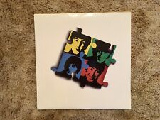The Beatles Wonderful Picture Of You 2 LP Vinyl