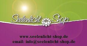seelenlicht-shop