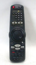 ZENITH REMOTE CONTROL ~ Model N0403UD ~  (1D)