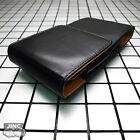 Vertical Leather Case Pouch Wallet for Samsung SM-N920RZKAUSC Galaxy Note 5