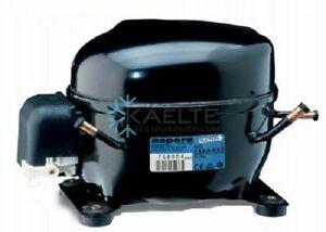 Compressor Aspera Embraco NEK2140Z, LBP - R134a,220-240V,50Hz