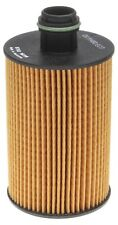 For Jeep Grand Cherokee Ram 1500 3.0L V6 Oil Filter Cartridge Mahle OX1145DECO