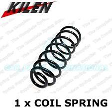 Kilen REAR Suspension Coil Spring for CITROEN C8 Part No. 51408