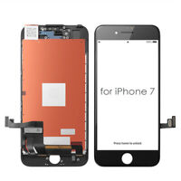 iPhone 7 Replacement Screen LCD Touch Screen Digitizer A1660 A1778 A1779 OEM