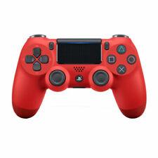 Sony DualShock 4 (9814153) Gamepad