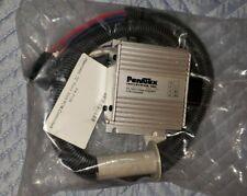 Penntex PX-7000 Voltage Regulator & PX-7100 Harness Bundle