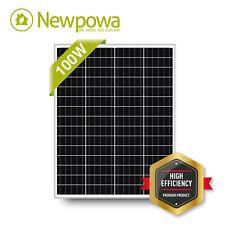 288Wh Qi Solar Portable Power Station Portable Generator Emergency Power Supply