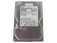 "Hitachi Deskstar 7k1000.c hds721016cla382 160 GB, Internal, 7200 RPM, 8.89 cm (3.5"""