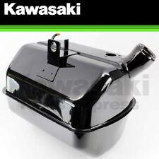 NEW 2005 - 2010 GENUINE KAWASAKI MULE 600 610 FUEL GAS TANK 51001-0093