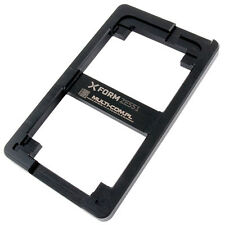 LCD screen repair separator mold/mould for Asus Zenfone 2 (ZE551ML) HI-TECH