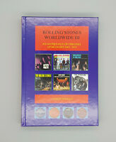 Rolling Stones Worldwide Vol.III: An Anthology of Original LP Releases 1963-1971