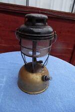 Tilley Oil Camping & Hiking Lanterns