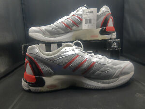 NEW Vintage Adidas Supernova Sequence 2 Campus N Men Running Shoes TP314