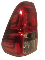 Toyota Hilux 2016-2019 MK8 Passengers Side Rear Tail Light NSR *NEW* (20)