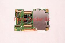 Canon EOS 20D Main PCB PC Circuit Board Digital CG2-1381-000 New Genuine