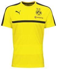 Fußball-Fan-Trikots von-Dortmund