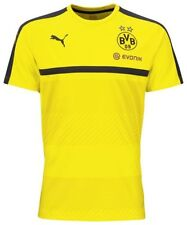 Fußball-Fan-Trikot-Borussia Dortmund