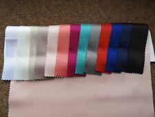 5 Fabric samples - Applique - Scraps - Dolls House - Patchwork - Charm -Harumika