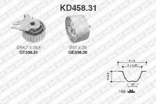 Kit Distribution SNR ALFA ROMEO145 (930) 1.8 i.e. 16V 144 CH
