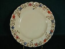 Copeland Spode Wicker Dale Salad Plate(s)