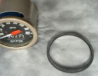 GASKET for Smiths speedo speedometer BSA Bantam C15 B40 Triumph Cub Norton AJS