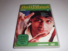 DVD  Best of Bollywood  27  Pardes