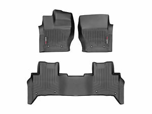 2017 2018 Land Rover Discovery Sport Red Oriental Driver /& Passenger Floor GGBAILEY D60067-F1A-RD-IS Custom Fit Car Mats for 2015 2016