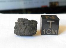 *** Meteorite NWA 12815 (CM2) - 0.7 g ***