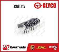 GLYCO MAIN SHELL BEARINGS H1084/5 STD STD
