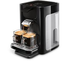 Philips HD7865/60 Kaffeepadmaschine