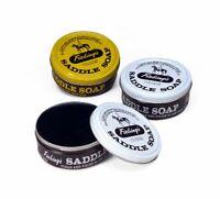 Jabón para Cuero Selle y Arnés Fiebing's Saddle y Cuero Soap