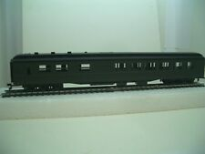 HO IHC HEAVY WEIGHT UNDECORATED DINER # 49763